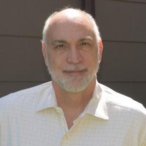 Henry Casale